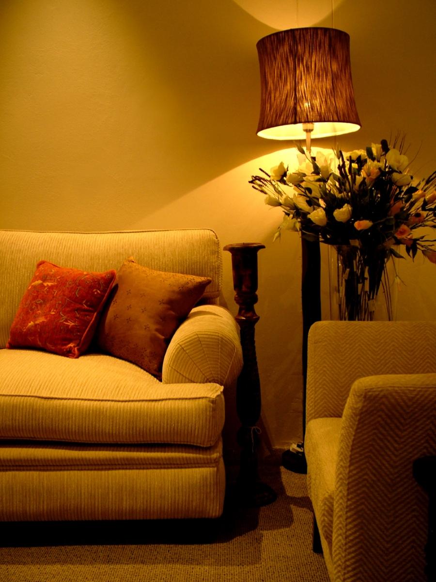 Couchkissen Groß Und Klein Für Ihr Wohnambiente
